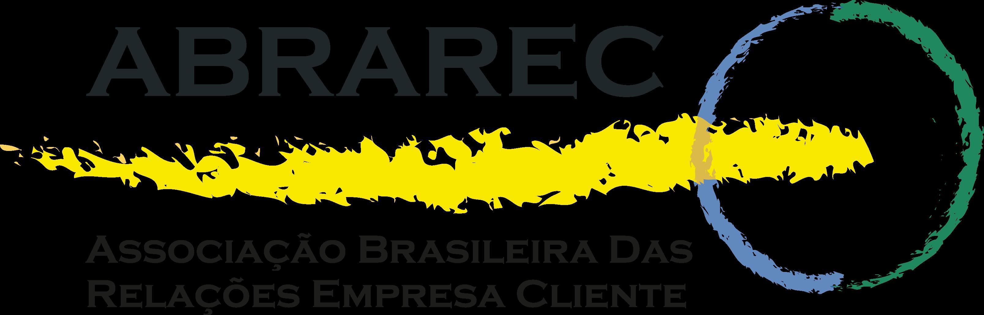 EVENTO: 119ª Reunião do Comitê de Ouvidorias ABRAREC