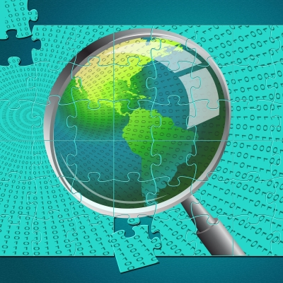 """Em breve: Pesquisa sobre a """"Revisão Global de Marketing e Publicidade Orientados por Dados 2015"""""""
