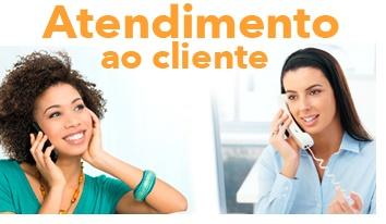 """BENEFÍCIO: Associado ABRAREC tem desconto para curso de """"Atendimento ao Cliente"""" do IDEC"""