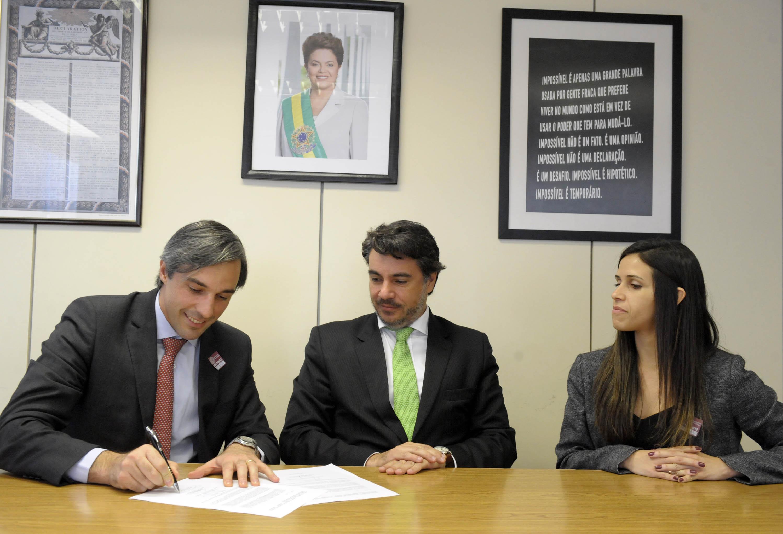 Setor do Varejo discute metas para diminuir processos na Justiça