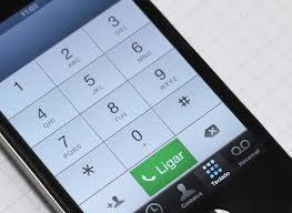 TELEFONIA: Operadoras adotam Código de Conduta para Oferta de Internet Móvel