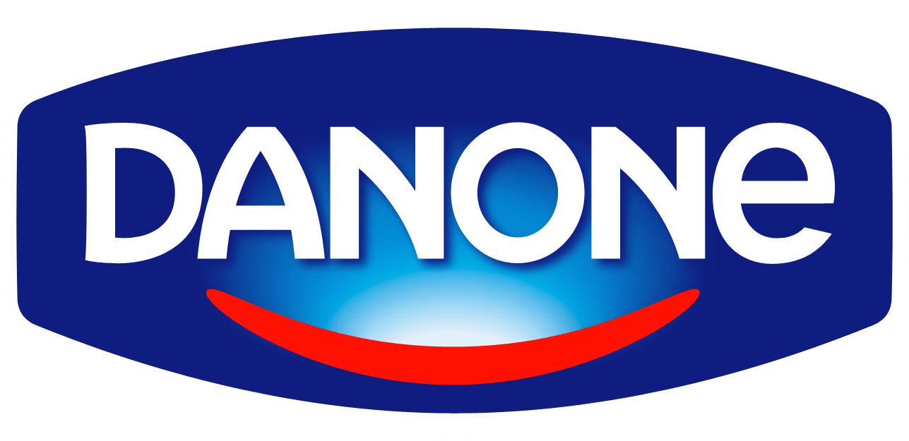 MEIO AMBIENTE: Danone é eleita a empresa de alimentação líder em iniciativas sustentáveis