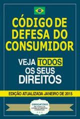 Código de Defesa do Consumidor faz 25 anos