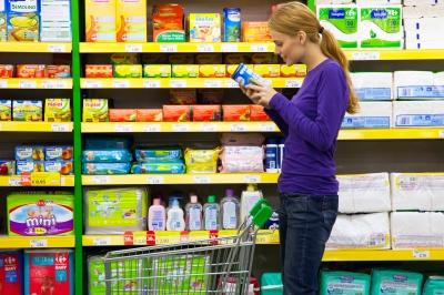 ARTIGO – Comportamento do Consumidor: o segredo não é atender, é entender