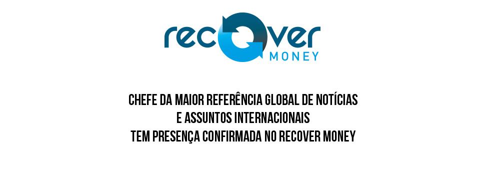 Recover Money