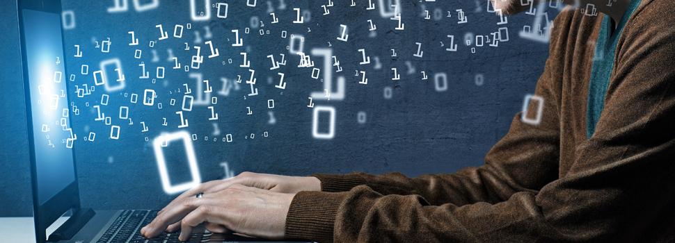 Direito de manifestação nas redes sociais e abuso de direito