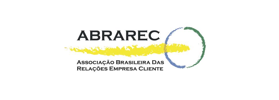20º Congresso Mega Brasil de Comunicação, Inovação e Estratégias Corporativas 2017