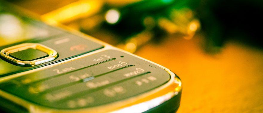 Telecomunicação: Conselho de usuário estimula conciliação