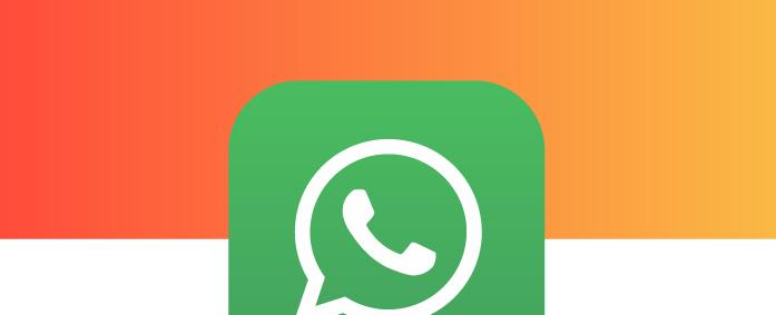 Plusoft anuncia a integração de suas soluções de atendimento ao WhatsApp