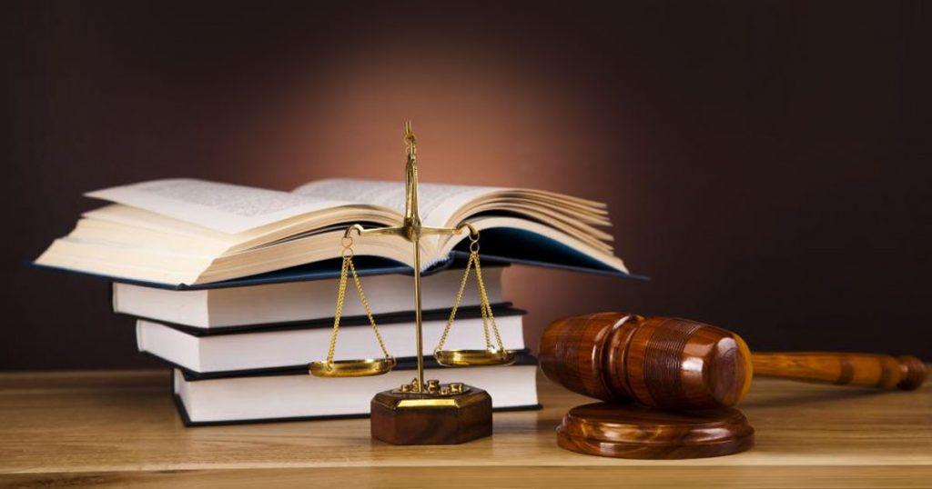 Reunião Mensal do Comitê Nacional de Assuntos Jurídicos