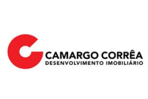 Camargo Correia