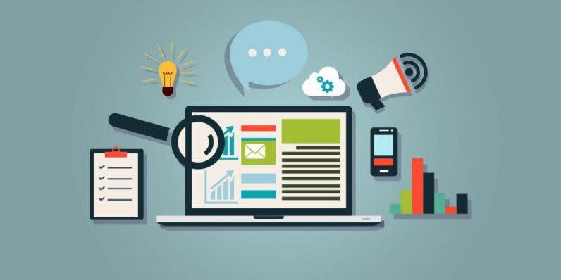 """Aba Apresenta o """"Guia GDPR para profissionais de Marketing"""" no Aba Summit 2018"""