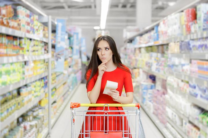 Constituição abriu caminho para proteção do consumidor