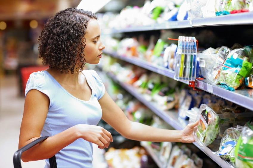 Projetos que alteram Código de Defesa do Consumidor não avançam