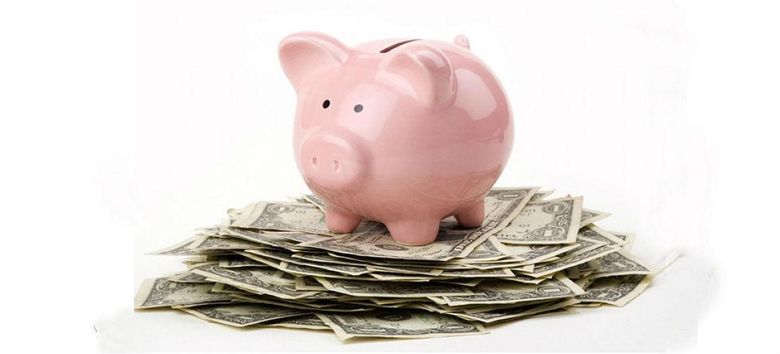 Novos programas de Educação Financeira têm como base o comportamento do consumidor