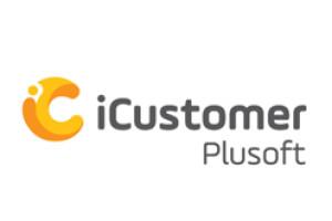 icustomer