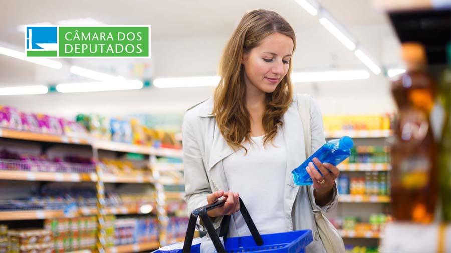 Defesa do Consumidor aprova sugestões de emendas à LOA de 2019
