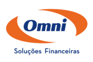 omni solucoes financeiras