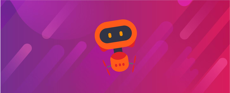 Chatbot Avançado: o concierge do atendimento