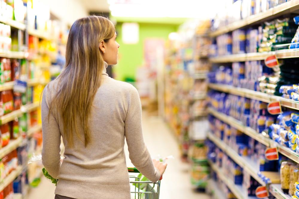 Pesquisa do Comitê Consumo, Vida e Cuidado no Atendimento