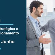 V Curso Mediação de Conflitos para Ouvidoria Estratégica e Gestores de Relacionamento